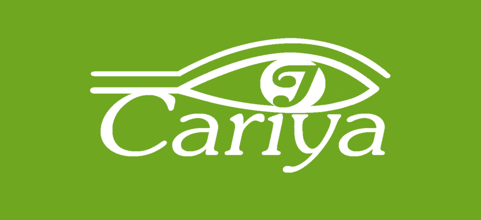 Cariya Japan Inc.